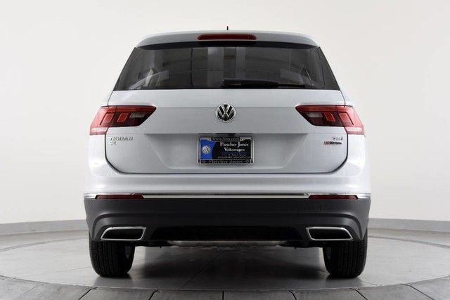 2018 volkswagen tiguan se with awd. contemporary awd new 2018 volkswagen tiguan se to volkswagen tiguan se with awd w
