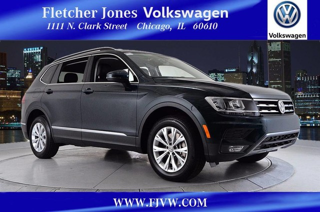 2018 volkswagen tiguan se with awd. exellent awd new 2018 volkswagen tiguan se on volkswagen tiguan se with awd